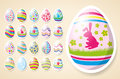 https---www.dreamstime.com-royalty-free-stock-photos-vector-easter-card-image18430018