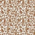 Vector Elegant Background