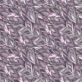 Vector Feather background