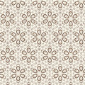Vector floral background desig Stock Photo