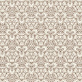 Vector floral background desig Royalty Free Stock Photos