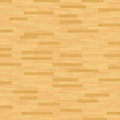 Vector hardwood floor a illustration of flooring planks eps Stock Photos