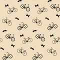 Tricycle icon. design. Bike, bicycle, Tricycle symbol. web. graphic. AI. app. logo. object. flat. image. sign. eps. art