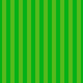 Vector illustrated of football field seamless pattern. Green lines Royalty Free Stock Photo