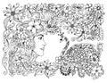 https---www.dreamstime.com-stock-illustration-black-swan-white-background-vector-isolated-illustration-red-beaks-image111512625