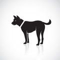 Vector images of dog