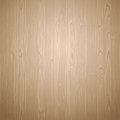Vector light wood seamless pattern texture editable in swatches clipping paths included in additional jpg format Royalty Free Stock Images