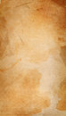 Vector old  paper subtle grunge stain texture Stock Photos