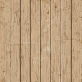 Vector old wooden texture Stock Photography