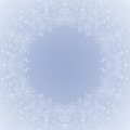 Vector ornamental background. Royalty Free Stock Images