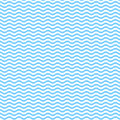 Vector pattern with waves.