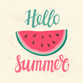 https---www.dreamstime.com-stock-illustration-vector-print-watermelon-inscription-lettering-hello-summer-design-holiday-greeting-card-invitation-seasonal-image93910173
