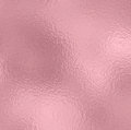 Vector rose gold background. Rose Gold metallic texture. Trendy