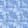 Vector seamless geometric brilliant pattern abst abstract background for design Royalty Free Stock Photo