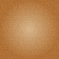 Vector seamless paper texture Stock Photo