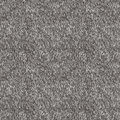 Vector Seamless Pattern. Gray Fur Background. Royalty Free Stock Photo