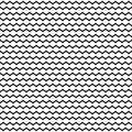 Vector seamless pattern, mesh, lattice, tissue structure