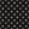 Vector seamless pattern. Simple minimalist texture, tiny sqaures