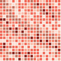 Vector seamless tiles eps Stock Photography