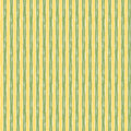 Vector set of seamless patterns with hand drawn vertical stripes. cCreative artistic lined background, template for web background