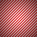 Vector square candy background with diagonal lines. Royalty Free Stock Photo