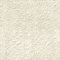 Vector texture wall plaster seamless Stock Images