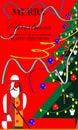 Vector Vintage Christmas Greet...