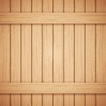 Vector Wood Plank Texture For ...
