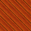Vector wood texture Royalty Free Stock Photo