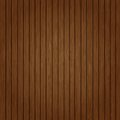 Vector wood texture abstract background Royalty Free Stock Photo