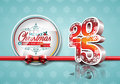 VectorVector Happy New Year 20...