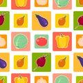 Vegetable_pattern