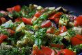 Vegetable Ratatouille