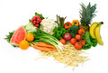 Zelenina a