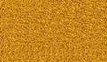 Vegetative background of maple leaves of bright orange Royalty Free Stock Photo