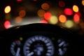 Vehicle Car Steering Wheel And...