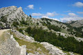 Velebit 29 Stock Photos