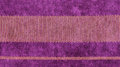 Velvet fabric wallpaper Royalty Free Stock Photo