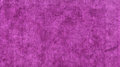 Velvet fabric wallpaper Royalty Free Stock Photo