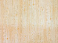 Veneer surface of the showcase Royalty Free Stock Photography