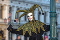 Venetian carnival masks image of Stock Photography