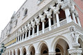 The venetian macao resort hotel in chinese photo was taken as Stock Photo