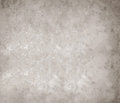 Venetian plaster texture the in the vector Royalty Free Stock Image