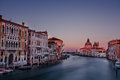 Venice 01 Royalty Free Stock Photography
