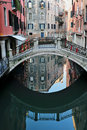 Venice Italy Cityscape Stock Photos