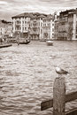Venice Italy Royalty Free Stock Photo