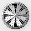 Ventilation fan Stock Photos