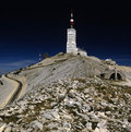 Ventoux Stock Photos