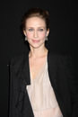 Vera Farmiga Royalty Free Stock Image