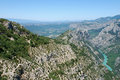 Verdon Royalty Free Stock Images